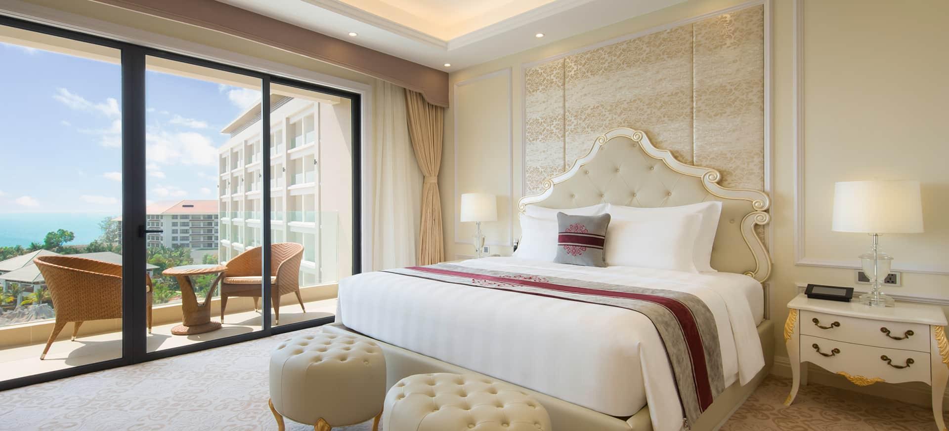 Vinpearl Condotel Nha Trang – Thiên đường đầu tư nghỉ dưỡng chỉ với 800 triệu